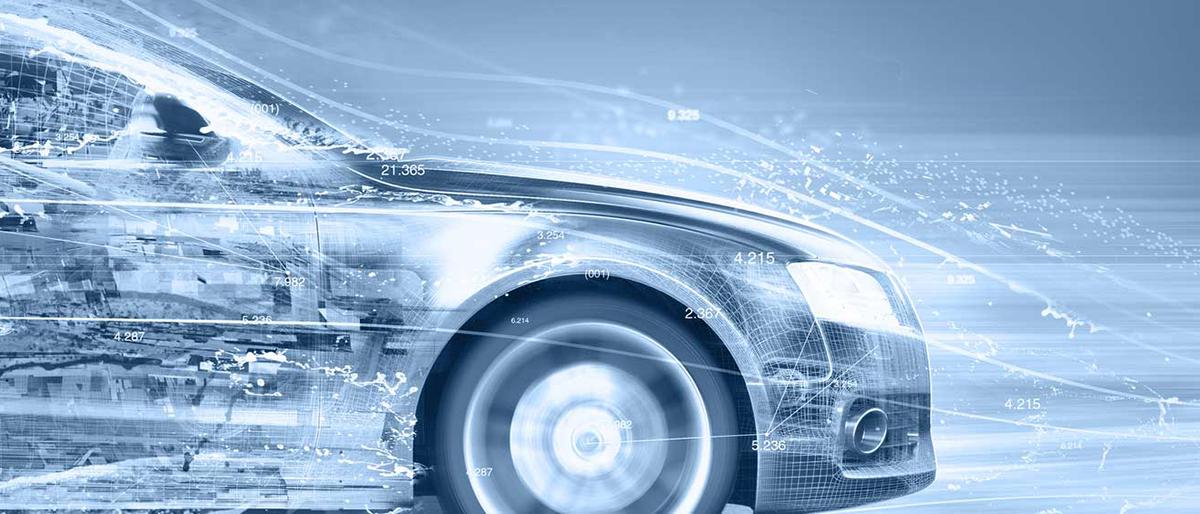 Permalien vers:Privé: Automobile