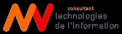 MV Consultant TI